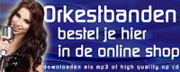 orkestbanden downloaden of op cd